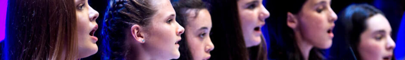 Donegal Music Education Partnership – Donegal music classes